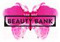 Butterfly_BB_Pink2_txt_XXS